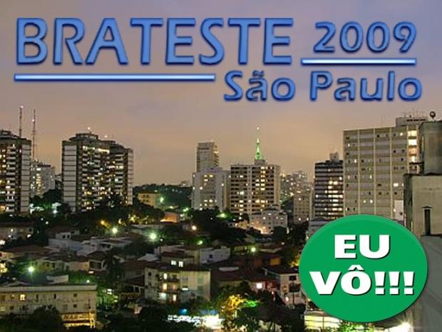 Brateste 2009