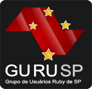 GURU SP