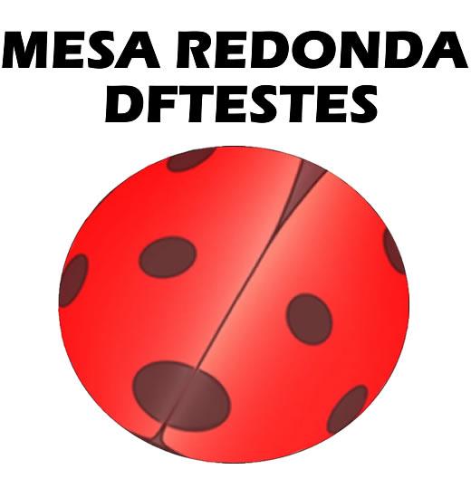 mesa_redonda_dftestes